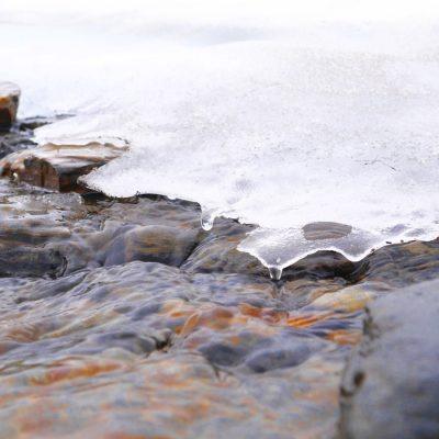 Lappland, Schweden | Foto: COAST TO FJÄLL – Achim Mayer